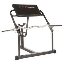 bio force challenge home gym plus ab curl bench bioforcedirect