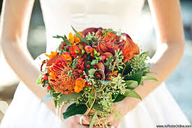 Wedding Flowers Knoxville Tn Lisa Foster Floral Design Lets Talk Fall Flowers