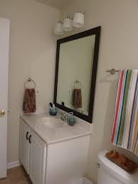 enchanting bathroom sconce lighting fixtures coolest bathroom