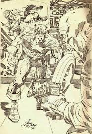 jack kirby quote 691 best jack kirby images on pinterest comic books jack o