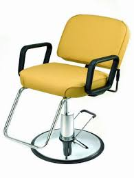 Reclining Styling Chair Pibbs Industries Lambada Styling Chair 4306 And 4346 Include