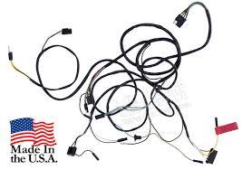 1965 mustang wiring harness virginia mustang mustang headlight wiring harness