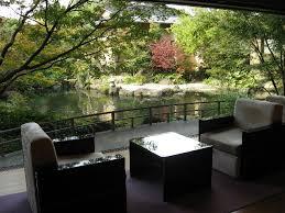 Zen Garden Patio Ideas Zen Garden Asian Garden Designs