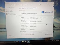 Domain Manager Title New 2017 Dell Xps 13 I7 7500u Qhd Touch 2 Year Dell Pro