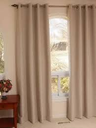 Outdoor Curtain Fabric by Black Theater Noise Sound Absorbing Drapery Thermal Velvet Curtain