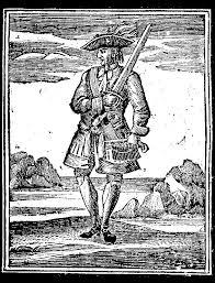 famous pirates u2014 pirate u0027s glossary