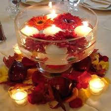 candle centerpieces for tables candle centerpieces for tables wedding centerpieces for table