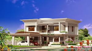 Kerala Old Home Design Real Houses Youtube House Design Old Style Home Designs