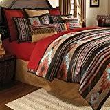 Southwestern Bedroom Furniture Amazon Com Red Bedroom Sets Bedroom Furniture Home U0026 Kitchen