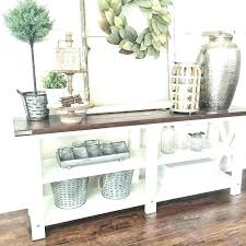 buffet table decoration ideas decorating a dining room buffet ghanko