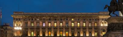 luxury hotels in milan and turin u2013 townhouse hotels