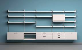 floating picture shelves wire shelving wonderful wall shelving systems wire closet system