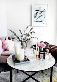 Lifestyle Blog Design Spring At Home Lifestyle Blog For Women