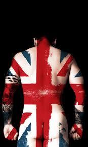 1322 best union jack images on pinterest union jack london and