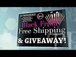 best tv deals black friday 2012 537 best black friday predictions videos images on pinterest