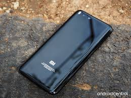 cara membuat akun mi xiaomi redmi 2 you can now apply to become a beta tester for miui 9 android central