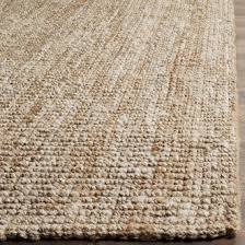 How To Clean A Braided Rug How To Choose The Right Rug Material Wayfair