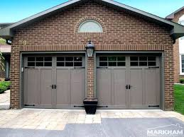 Overhead Door Wilmington Nc Garage Door Opener Repair Wilmington Nc Ppi