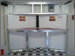 race car trailer cabinets aluminum race trailer cabinets spark vg info