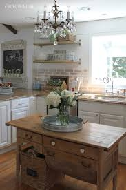 Redo Kitchen Table by 301 Best Kitchen Images On Pinterest Kitchen Ideas Kitchen