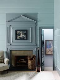 interior home colors for 2015 266 best paint colors interior design images on