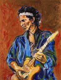 wood artwork for sale 46 best images on classic rock