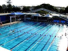 swimming pool design software free backyard landscaping design