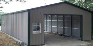 metal garage for metal garages oklahoma metal garage prices steel