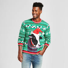 ugliest sweater 14 wool free sweaters living peta org
