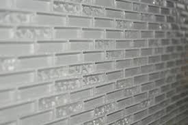 grout kitchen backsplash 4 ways to get more glitz and glam in your grout