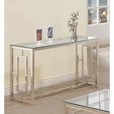 Glass Sofa Table Images Hayneedle Mgen Master Coa1885 Jpg Is 30