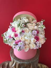 roses flowers de flur beaute in ca million roses flowers inc