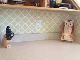 kitchen download vinyl wallpaper kitchen backsplash gall kitchen