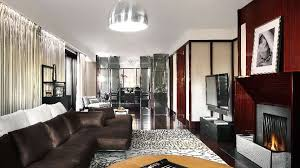 in suite designs luxury 5 hotel in bulgari hotel