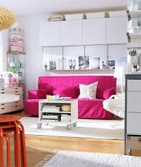 Pink Sofa Com Pink Sofa Custom Made Sofa
