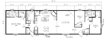 Karsten Floor Plans by Home United Homes Canada