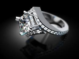 nice engagement rings images Nice diamond ring wheretobuyanengagementring jpg
