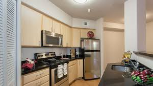 1 Bedroom Apartments For Rent In Pasadena Ca Acappella Pasadena Apartments Pasadena 145 Chestnut Street