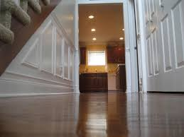 Wainscoting Pre Made Panels - 60 best wainscoting u0026 wall panels images on pinterest