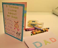 day cards for kids 182 best s day gifts children can make images on