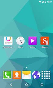 Theme Apk Galaxy S6 | theme galaxy s6 apps on google play