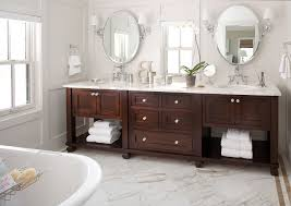 Bathroom Vanity Hardware by Bathroom Cabinet Hardware Staircase Modern With