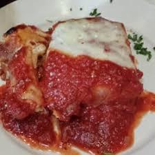 lagrange cuisine papa joe s cuisine 26 photos 87 reviews pizza 14459