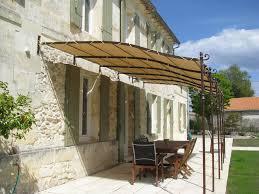 pergola design wonderful pergola fabric roof patio cabana canopy