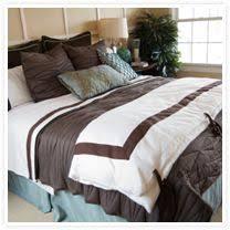 Wholesale Bed Linens - cheap bed covers cheap bthrobes cheap tea towels salon towels