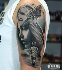 7 best tattoo ideas images on pinterest artworks beautiful and
