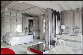 paris themed living room decor about paris themed bedroom decor
