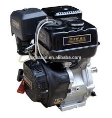 20hp petrol engine 20hp petrol engine suppliers and manufacturers
