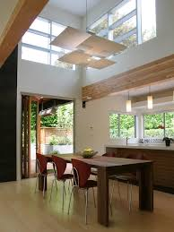 Dining Room Chandeliers Contemporary Contemporary Dining Room Chandelier Pleasing Decoration Ideas