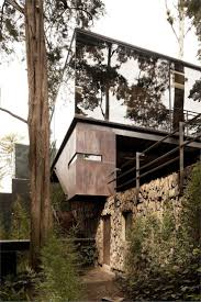 best ideas about funky house pinterest funkiges heimdekor best ideas about funky house pinterest funkiges heimdekor studio apartments dekorieren and wohnzimmer